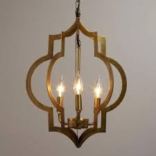 ceiling light lantern interior gold lantern pendant light black fixture within contemporary hanging lights fixtures wrought iron foyer lighting bowes 4
