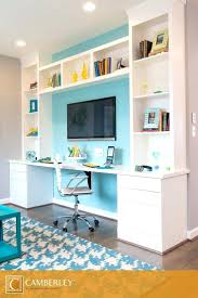 home office rug placement. Office Desk Arrangement Feng Shui 2015 Best 25 Rug Ideas On Pinterest Home Placement