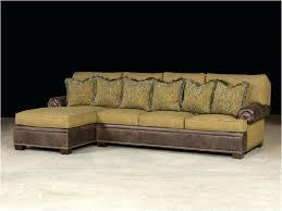 sectional sleeper sofa with storage pr iv sectional sleeper sofa with storage box right derwyn storage