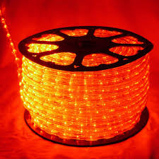 Solar Powered String Lights Lowes Decor Rope Lights Lowes For Your Lighting Decoration Project