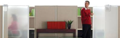 office cubicle curtains. Plain Office Office Cubicle Curtains Interesting On Other Regarding For Cubicles Privacy  3 With L