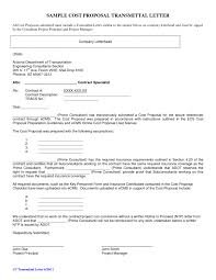 Cost Proposal Templates purchase proposal template Popular And Various Templates 97