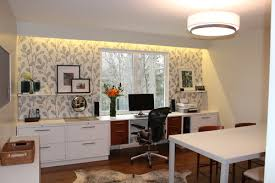 office by design. office by design midcentury home primed inc