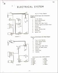 3 post solenoid switch wiring diagram wiring diagram 3 pole solenoid wiring diagram ignition switch wiring library3 pole solenoid wiring diagrams 3 post starter