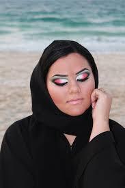najla make up artist dubai uae national day7 middot makeup artist jobs