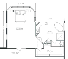 master bathroom and closet layouts master bathroom with closet floor plans master bedroom bathroom closet layout