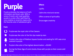 best ideas about rose color meanings iris rose color meanings chart aura color meanings