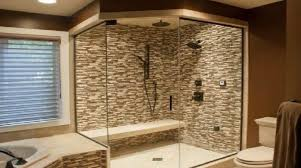guest bathroom shower ideas. Love Master Bath Shower Designs Bathroom Ideas Guest I