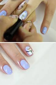 405 best Style and Beauty images on Pinterest   Rainbows, 90s ...