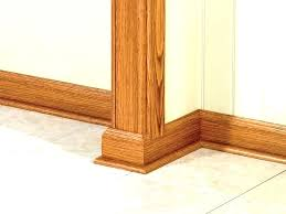 decorative wall trim decorative wall trim ideas molding template literals not working moulding for l and