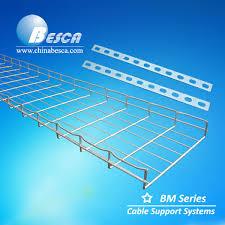 Decorative Wire Tray Decorative Cable Trays Decorative Cable Trays Suppliers and 50