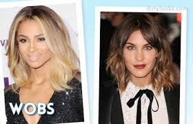 hairstyles for winter 2015. 5-winter-haircuts-wobs hairstyles for winter 2015