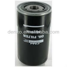 84228488 Case New Holland Hydraulic Filter For Tractor Buy New Holland Hydraulic Filter 84228488 Case Hydraulic Filter Product On Alibaba Com