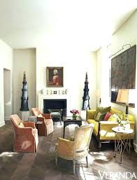 small living room ideas with tv small room design ideas small room ideas large size of small living room ideas with tv