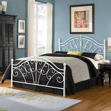 antique black bedroom furniture. Unique Black Antique Wrought Iron Headboard Queen White For King Cream Metal Double Black  Bedroom Furniture Beds Size Brown Frame Kingsize Gold On