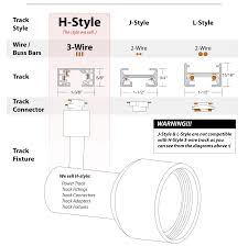 styles of lighting. popular track lighting styles hstyle jstyle lstyle of