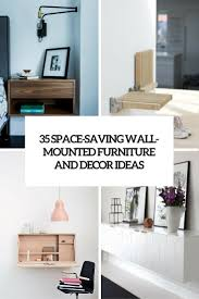 Wall Mounted Coat Rack Home Depot Uncategorized Wall Mounted Furniture With Fascinating Wall Mounted 74