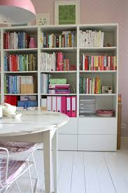 home office planner. Ideas Of Dazzling Ikea Besta Planner Look Amsterdam Eclectic Home Office For Your N