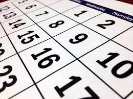 16 Temmuz tatil ilan edildi mi? Kurban Bayramı tatiline 16 Temmuz Cuma günü  de katılacak mı? 16 Temmuz tatil mi? - Haberler