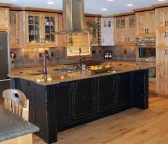 Distressed Kitchen Furniture Distressed Furniture Kitchen Island Best Kitchen Island 2017