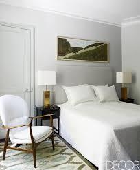 Bedroom : Attractive Contemporary Under Small Bedroom Design A ...
