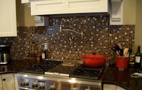 the consideration in utilizing kitchen backsplash ideas glass mosaic kitchen backsplash design ideas