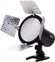 <b>Yongnuo YN</b>-<b>168</b> – купить <b>накамерный свет</b>, сравнение цен ...