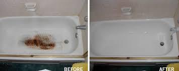 bathtub reglazing in fort lauderdale florida artistic refinishing