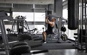 Biggest Loser Step Workout Chart Planet Fitness How To Get A Great Workout At A Cheap Gym
