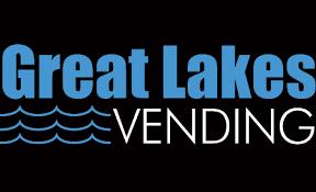 Vending Machine License Illinois Adorable Illinois Video Gaming Great Lakes Vending
