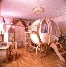 Antique Bedroom Decorating Ideas Custom Decoration