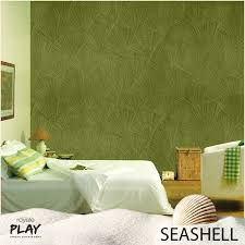 bedroom asian paints texture paint designs living room view larger with latest wall paint texture designs for living room
