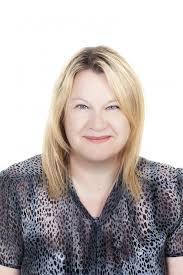TUCO reappoints Bidfood's Gayle Hunt as partner advisor | Public Sector  Catering