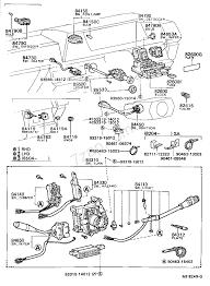 Ke70 wiring diagram