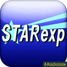 STARexp Talkradio