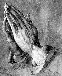 Corrente de Orações e Força Images?q=tbn:ANd9GcT5FMa8JbwvZMUEl3ohnrw1zNvd3dK6aHhWkchikWSnQ67e_7vX