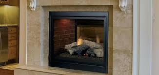 gas fireplace weight heatilator installation instructions vent specs sierra flame