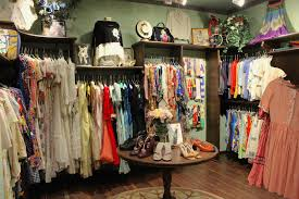 Designer Depot Clothing Store A Shanghai Shopping Guide The Best Fashion Boutiques