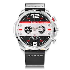 Best mens watch <b>curren</b> Online Shopping | Gearbest.com Mobile