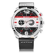 Best <b>mens</b> watches tevise t801a <b>men</b> Online Shopping | Gearbest ...