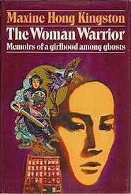 the w warrior  cover w warrior jpg
