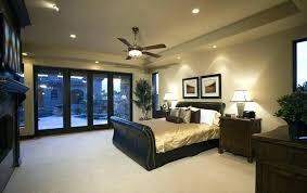 Quiet Fan For Bedroom Quiet Bedroom Ceiling Fan Best Quiet Ceiling Fans For Bedrooms  Quiet Bedroom . Quiet Fan For Bedroom ...