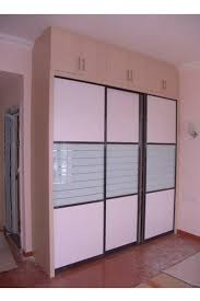 sliding door bedroom furniture. Melamine MDF Sliding Door Wardrobes-Modern Wardrobe Closets In Bedroom 1 Furniture S