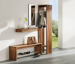 gallery classy design ideas. Sumptuous Design Hallway Furniture Ideas Gallery Australia Ikea Storage For  Large Decorating Gallery Classy Design Ideas