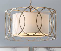 Troy Lighting Sausalito Pendant