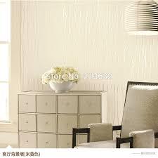 modern korean furniture. zxqz 106 high quality 07m84m modern luxury 3d wallpaper roll mural papel de parede flocking for striped wall paper 5 color korean furniture