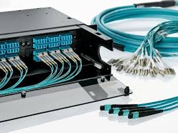 american tele data stocks and carries a complete line of multimode fiber optic cables including of 10 gigabit miltimode cable 62 5 micron cable 50 mic