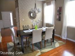 Target Kitchen Table And Chairs Dining Room Chairs At Target Alliancemvcom
