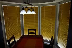 Sonnenschutz Fenster Aussen Ohne Bohren Wiring Library