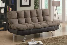 most comfortable couch in the world. Engaging Most Comfortable Couch In The World O